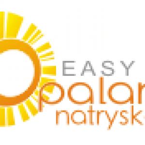 Easy Tan